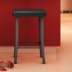 """<strong>Urban Style 24"""" Ryan Bar Stool (Set of 2)</strong> by Amisco"""