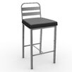 "<strong>Amisco</strong> Urban Style 26"" Alberto Bar Stool"