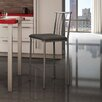 "Amisco Urban Style 30"" Alan Bar Stool"