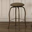"<strong>Amisco</strong> Countryside Style 30"" Ginny Swivel Bar Stool"