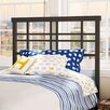 Amisco Heritage Metal Headboard and Footboard