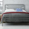 Amisco Pier Slat Platform Bed