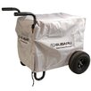 Subaru Small Generator Cover for R1100