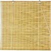 Oriental Furniture Matchstick Roller Blind