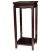 <strong>Oriental Multi-Tiered Plant Stand</strong> by Oriental Furniture