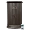 Essick Air Pedestal Style AirCare Evaporative Air Whole House Humidifier