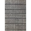Bashian Rugs Ashland Gray Area Rug