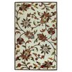 <strong>Verona Ivory Jardin Rug</strong> by Bashian Rugs