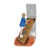 Climbing Rocks - 4 pk