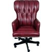 Parker House Furniture High Back Desk Chair