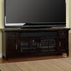 "Parker House Furniture Tahoe 72"" TV Stand"