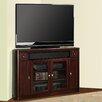 "Parker House Furniture Toronto 62"" Corner TV Stand"