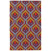 LR Resources Vibrance Rug