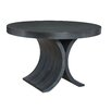 Couef Giana Dining Table