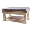 Couef Jared Coffee Table