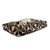<strong>Snoozer Pet Products</strong> Pool & Patio Indoor/Outdoor Water and Fade Resistant Pet Bed