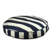 <strong>Pool and Patio Round Vertical Dog Pillow</strong> by Snoozer Pet Products