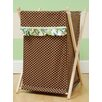 Paisley Splash In Lime Hamper