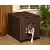 Decorative Litter Box Cover