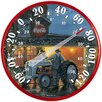 <strong>Shop Talk Thermometer</strong> by Accurite
