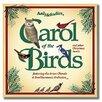 Animelodies Carol Of The Bird CD