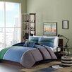 Mi-Zone Ventura Comforter Set