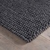 <strong>Bubble Weave Rug</strong> by Wildon Home ®