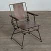 Wildon Home ® Brady Folding Chair