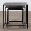 Wildon Home ® Perry 3 Piece Nesting Tables