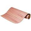 Woodlore Cedar Paper Roll