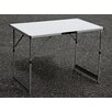 Corner II LTD Slim Jim Picnic Table