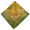 Couleur Nature Sunflower Napkin (Set of 6)