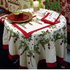 <strong>Couleur Nature</strong> Gooseberry Dining Linens Set