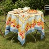 <strong>Couleur Nature</strong> Tutti Frutti Tablecloth