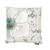 Vallila Amanda Cushion Cover
