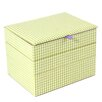 WOLF Children's Stackable Jewelry Box