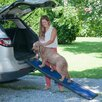 "<strong>Pet Gear</strong> Travel Lite Bi-Fold Full 34.5"" Pet Ramp"