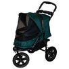 Pet Gear AT3 No-Zip Jogger Pet Stroller
