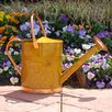 Griffith Creek Designs Deluxe 1.5-Gallon Watering Can