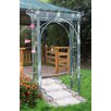 Griffith Creek Designs Caribbean Arbor