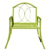 Griffith Creek Designs Verdana Patio Arm Chair