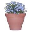 Griffith Creek Designs Studley Round Pot Planter