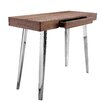 Pangea Home Ava Console Table