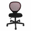 Merax Mesh Office Task Chair