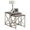 Monarch Specialties Inc. 2 Piece Nesting Table Set I