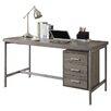 Monarch Specialties Inc. Enchanted Writing Desk