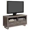 "Monarch Specialties Inc. 48"" TV Stand II"