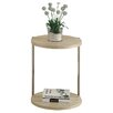 Monarch Specialties Inc. Kenmore End Table