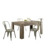 Monarch Specialties Inc. Washington Dining Table