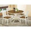 Monarch Specialties Inc. Dining Table